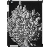 Guess What? (2) iPad Case/Skin