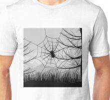 Spider5 Unisex T-Shirt