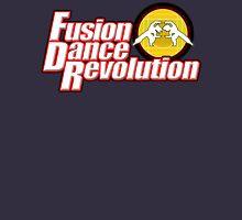 Fusion Dance Revolution  Unisex T-Shirt