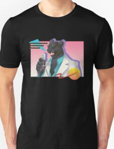 power panther T-Shirt
