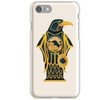 Murder of Crows  iPhone Case/Skin