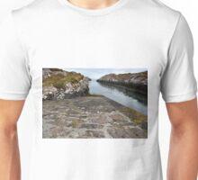 The Dingle Peninsula Unisex T-Shirt