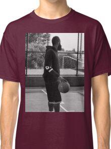 james harden Classic T-Shirt