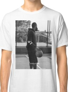 james harden Classic T-Shirt