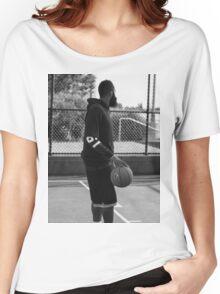 james harden Women's Relaxed Fit T-Shirt