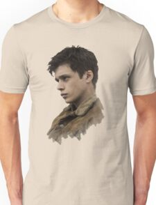 ben parish the 5th wave Unisex T-Shirt