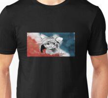 Les Misèranimals  Unisex T-Shirt