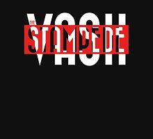 Trigun - Vash the Stampede T-Shirt