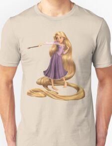 TANGLED 10 T-Shirt