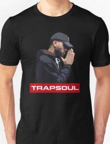 Bryson Tiller T-Shirt