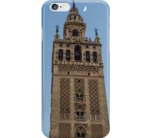 One thousand and one nights  iPhone Case/Skin