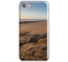 Cape Woolamai iPhone Case/Skin