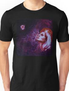 Center of the Universe Unisex T-Shirt