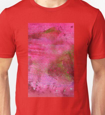 Dragon's Scales Unisex T-Shirt