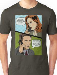 Xchange T-Shirt