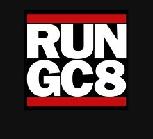 RUN GC8 Unisex T-Shirt