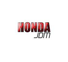 JDM HONDA STUFF by Kgphotographics