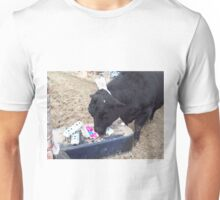 Packing to Go! Unisex T-Shirt