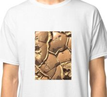 Natures Aero Bubbly Classic T-Shirt