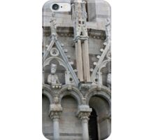 Design Art In Stone iPhone Case/Skin