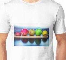 Fruit paradise Unisex T-Shirt