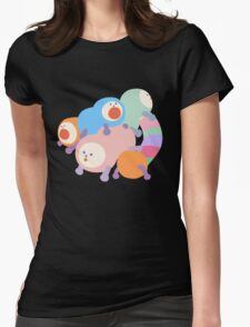 Noby Noby group T-Shirt