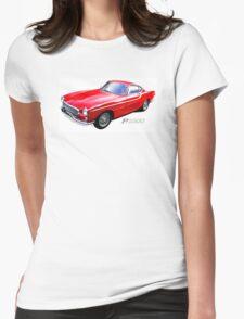 Volvo p1800 T-Shirt