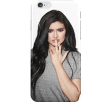 Kylie Jenner - Dare iPhone Case/Skin