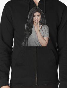 Kylie Jenner - Dare T-Shirt