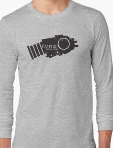 The Empire remembers Long Sleeve T-Shirt