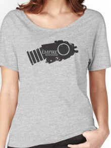 The Empire remembers Women's Relaxed Fit T-Shirt