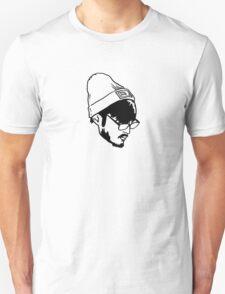 ANNA SUN Unisex T-Shirt