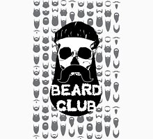Beard Club Unisex T-Shirt