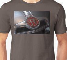 Alfa Unisex T-Shirt