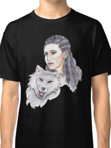 Thora Classic T-Shirt