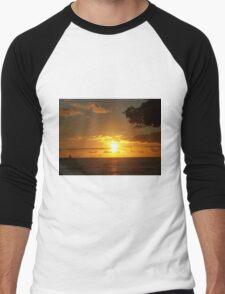 Sky Fire T-Shirt
