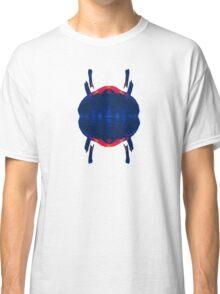 Pray For Jonny Boy Classic T-Shirt