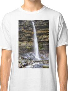 Hardraw Force Classic T-Shirt