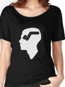 Racine Carrée State of Mind Women's Relaxed Fit T-Shirt
