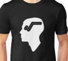 Racine Carrée State of Mind Unisex T-Shirt