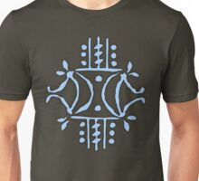 Iceni double-crescent Unisex T-Shirt