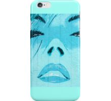 Amazing Woman iPhone Case/Skin