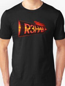 R3HAB T-Shirt