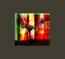 Remixed tree 6 Unisex T-Shirt