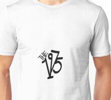 The 1975 Unisex T-Shirt