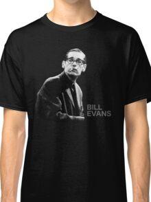 Bill Evans T-Shirt Classic T-Shirt
