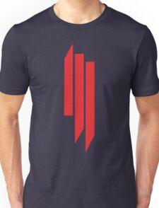 Skrillex Logo Unisex T-Shirt