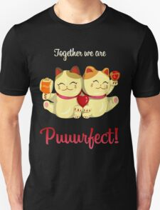 Puurfect T-Shirt