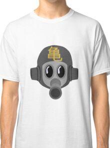 Akira Toriyama Classic T-Shirt