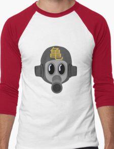 Akira Toriyama Men's Baseball ¾ T-Shirt